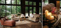 Cedar Lakes Estate Wedding with Jenny+Pat  #cedarlakesestate #wedding
