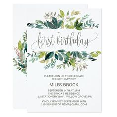 Shop Foliage Wedding Brunch Invitation created by FreshAndYummy. Sip And See Invitations, Baby Sprinkle Invitations, Bachelorette Party Invitations, First Birthday Invitations, Engagement Party Invitations, Invitation Cards, Baptism Invitations, Lingerie Shower Invitations, Rustic Bridal Shower Invitations