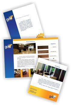 Folder GDA Pisos
