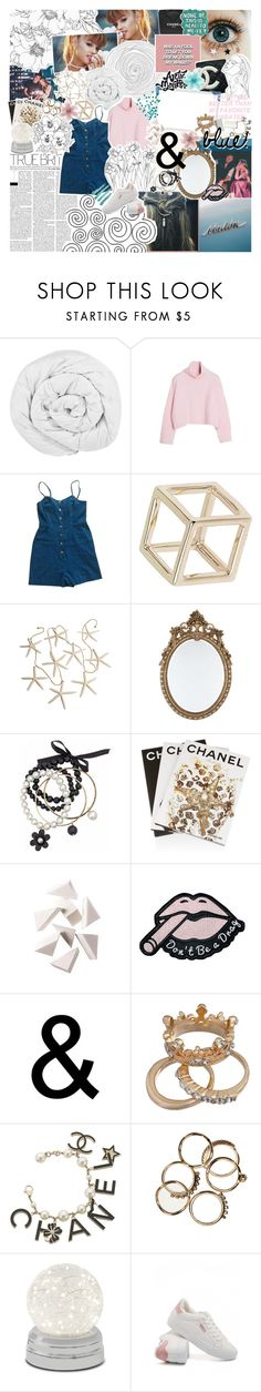 """1193 