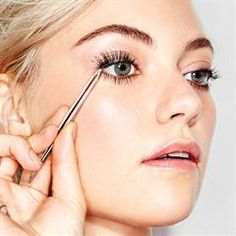 www.youravon.com/bkeller for free shipping on all orders over $40, plus I, Ben Keller, Avon Ind Sales Rep in Harrison, OH, ship out free gifts and samples personally after every order placed mark. Lash Is More Easy-On Faux Eyelashes