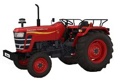 Dear guys this is a Mahindra Yuvo 415 DI Tractor - View Specifications & Details. Check here Mahindra yuvo 275 di price, Mahindra yuvo images, new Mahindra tractors for sale. Tractor Weights, Seed Drill, Mahindra Tractor, Tractor Price, Power Take Off, New Transmission, Mechanical Power, Gear 3, Agriculture