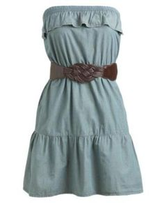 Wet seal clothing. OMG! I haven't ever been the but this is the cutest dress I've ever seen!