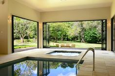 KEVALIER PARK, Berry, a Berry House | Stayz