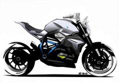 BMW_roadster_Concept_motorrad_DM_48