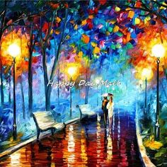 Z Wallpaper Vincent Van Gogh Santa Lighs Night Umbrella - 1680 x 1050 - Famous Painting Artist Painter Brush Oil On Canvas Awesome - photo image free beautiful Vincent Van Gogh, Z Wallpaper, Painting Wallpaper, Graphic Wallpaper, Artist Painting, Oil Painting On Canvas, Painting Shower, Canvas Art, Van Gogh Famous Paintings