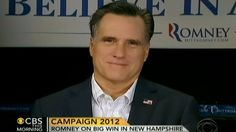 mitt romney general motors | Mitt Plays Stupid Card Only One Day After Winning New Hampshire ...