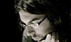 Rob Bourdon - Linkin Park   A thousand suns    I need to have this again on my blog <3    Oh Rob, why are you so handsome?
