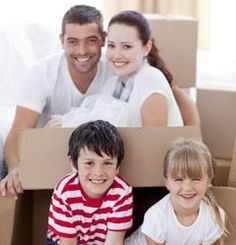 Getting a Great Rate and Terms for Your Mortgage in Vaughan