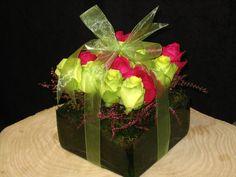 floral arrangements | ... Floral Arrangements, Unique Floral Design, Flowers, Flower Arrangement