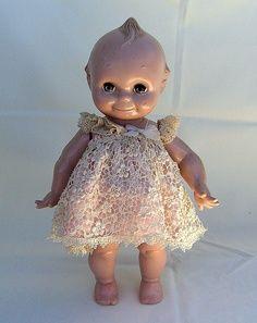 jesco kewpie images | Dolls: Kewpies, Googlies, & Scootles