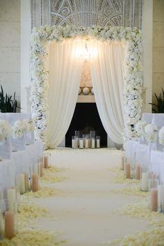 wedding, wedding decor, wedding ceremony, свадьба, оформление свадьбы, церемония, свадебная флористика, свадебный декор