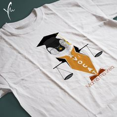 Nu obiectam! Tricou cu text imprimat: Mama ma vrea Avocat Il gasiti la http://ya-ma.ro/produs/mama-ma-vrea-avocat-tricou/