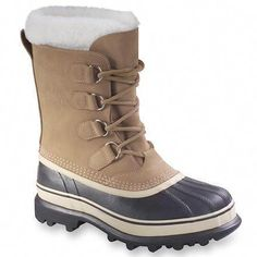 3409041d12adfa Women s Winter Boots  snowbootsideas Sorel Winter Boots