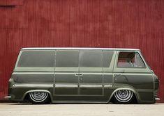 Fast Cars, Tattoo's And All Things Sexy Astro Van, Old School Vans, Vintage Vans, Custom Vans, Tumblr, Ford Trucks, Fast Cars, Motor Car, Hot Rods