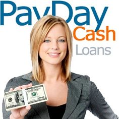 American fast cash loans photo 4