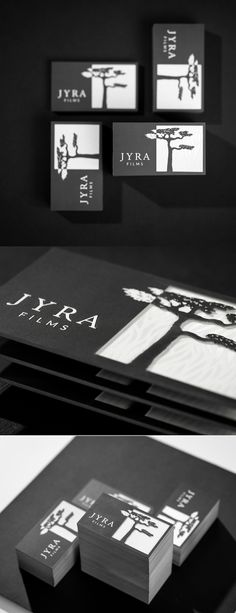 Give weight to your first impression by handing out Ultra Thick Business Cards from SILKCARDS. No longer worry about customers losing these cards. Thick Business Cards, Makeup Business Cards, Gold Business Card, Elegant Business Cards, Professional Business Cards, Business Card Design Inspiration, Business Design, Creative Business, Photography Business Cards