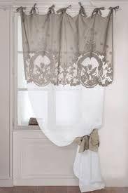 Resultado de imagen de tende da bagno