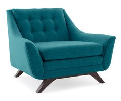 How to Clean Different Types of Upholstery? – Upholstery Care & Tips Furniture Stores Nyc, Buy Furniture Online, Furniture Logo, Steel Furniture, Retro Furniture, Cheap Furniture, Rustic Furniture, Furniture Ideas, Cottage Furniture