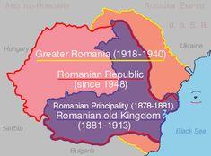 File:Romania territory during 20th century.gif