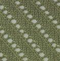 Vzory pro ruční pletení | Úvodní stránka Blanket, Crochet, Ganchillo, Blankets, Cover, Crocheting, Comforters, Knits, Chrochet