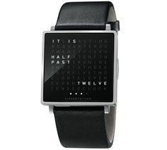 Cool #tech # watch