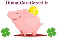 Buoni sconto da stampare DimmiCosacerchi.it - DimmiCosaCerchi.it