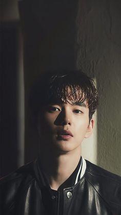 Yoo Seung Ho, Most Handsome Korean Actors, Handsome Actors, Cute Actors, Song Joon Ki, Kim Young, Kim Bum, Kdrama Actors, Cha Eun Woo
