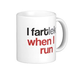 © I FARTlek when I Run - Funny Fartlek Slogan. Fartlek - a running training regimen that sometimes gets the giggles because of its name! A Great typography Gift for People who Run. A Variety of Runners like to Fartlek - such as Cross Country, Half Marathoners, 5k, 10k, 26.2 milers, Track and Field Athletes and more! A humorous Running saying, original creator of quote. Some think Fartlek is a Pun, but it's a real thing.