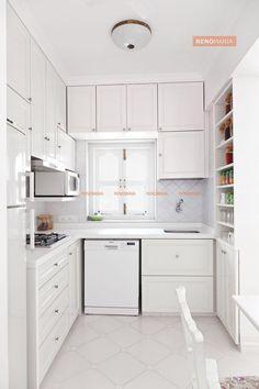47684e70-4882-kitchen-white-small-kitchen-0.6.jpg
