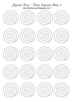 %5BQuilling%5D+Rosa+Espiral+Mini+V1.png 595×842 пикс