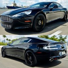 Aston Martin Rapide Aston Martin Rapide, Expensive Cars, Bmw, Vroom Vroom, Vehicles, Classy, Luxury, Autos, Chic