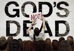 I'm a Christian and I Hate Christian Movies
