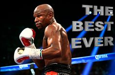 Floyd Mayweather.  One of my firsts.  Nice to see the improvement I've made since this one.  Most of my stuff doesn't make this board anymore.