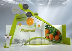 exhibition plan design - Google 검색