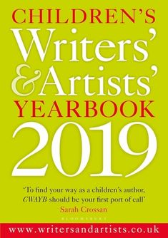 Descărcați sau citiți online Children's Writers' & Artists' Yearbook 2020 Cartea Gratuită PDF/ePub - Bloomsbury Publishing, Foreword by William Sutcliffe , author of Are you Experienced? , New Boy and We See Everything The indispensable guide. Got Books, Books To Read, Illustrator, Inspirational Articles, Kids Writing, What To Read, Writing Services, Book Photography, Free Reading