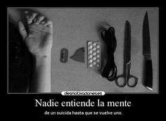 Frases Suicidas | ask.fm/frasesdesuicydas