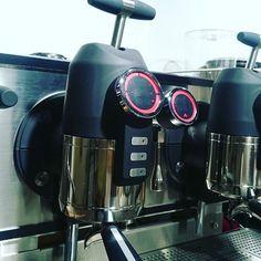 サンレモ社オペラ #サンレモ#オペラ#大一電化社 #エスプレッソコーヒー #エスプレッソ #エスプレッソマシーン #コーヒー #イタリア #ミラノ #espressomartini #espresso #sanremo #italy #milano #daiichidenkasya #dolceamaro #japan #tenri #cool#coffee #espressomachine http://ift.tt/1VbgBi2