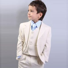 Boys White Shirt Boys Long Sleeved Shirt Boys Formal Shirts Roco Cool In Summer And Warm In Winter