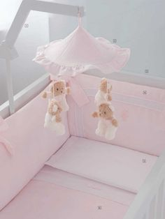 Mi Primavera - Finest childrens clothing: baby, girl & boy - Nursery and Accessories
