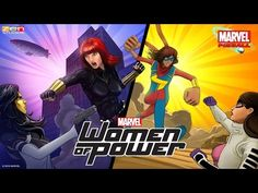 Download Pinball FX2 Marvels Women of Power-SKIDROW free full version + Crack - https://youtface.com/download-pinball-fx2-marvels-women-of-power-skidrow-free-full-version-crack/
