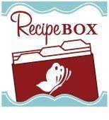Recipies recipies