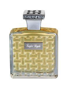 The original fougere by Houbigant Paris