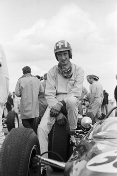 Jo Siffert (France by on DeviantArt Grand Prix, Lotus Car, Automobile, Racing Events, Old Race Cars, Good Times Roll, Vintage Race Car, Racing Team, Sports Art