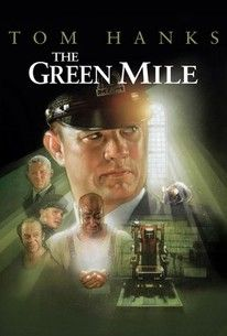 Director Frank Darabont, who made an acclaimed feature film debut with The Shawshank Redemption (1994), based on a Stephen King novel set in a prison, returns for a second feature, based on King's 1996 serialized novel set in a prison. In 1935, inmates at the Cold Mountain Correctional Facility call Death Row