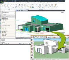 Download free cad software for view and drawing .dwg files,2D and 3D cad design software for architectural, house design, Manufacturing, mechanical engineering.