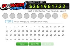 PCH $5,000.00 A-Week-Forever Prize Giveaway No. 4900   SweepstakesBible Online Sweepstakes, Wedding Sweepstakes, Travel Sweepstakes, Enter Sweepstakes, Pch Dream Home, Win A Vacation, Lotto Winning Numbers, 10 Million Dollars, Win For Life