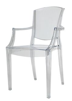 1000 images about sillas de on pinterest - Sillas policarbonato transparente ...