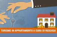Turismo appartamento