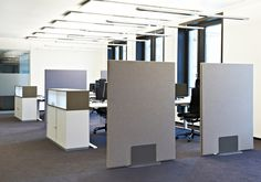 Space dividers | Partitions-Space dividers | Mobile partition. Check it out on Architonic
